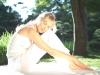wellness_park_300dpi_600