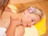 rosendahl_massage_300dpi_600