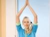 yoga_ayurveda_400