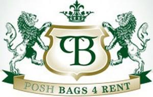 logo-poshbags4rent-1