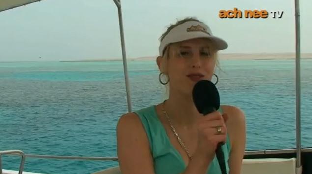 Elischeba_Hurghada