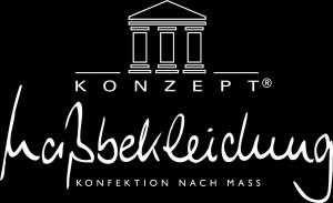 Konzept_Logo_black