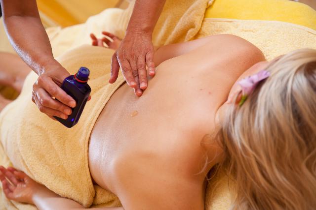 sexy massage vergleich kontaktbörsen