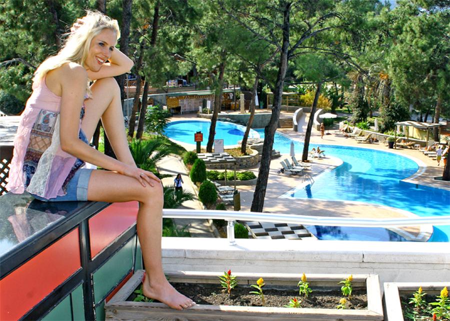 rixos_hotel_anlage_900x641