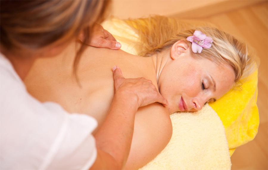 rosendahl_massage_900x573