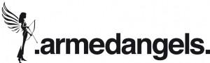 aa_armedangels_logo