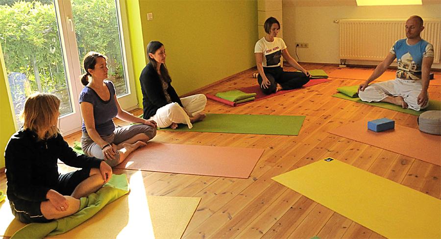 Gemeinsame-Meditation