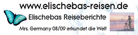 Banner-Reisen2