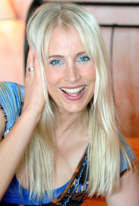 Portrait_Sizilien_2010