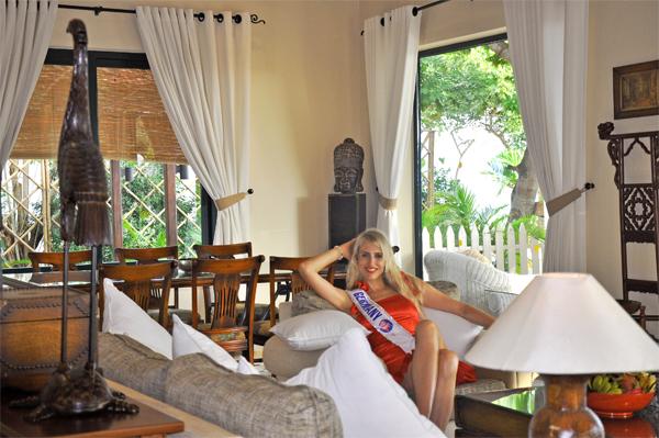 eigentumswohnung oder haus elischeba interviewt europa. Black Bedroom Furniture Sets. Home Design Ideas