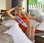 mrsgermany_in_vietnam