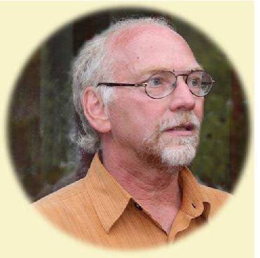 Wolfgang Neutzler