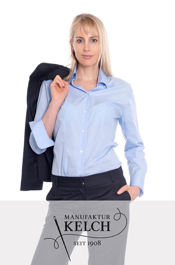 Elischeba_ManufakturKelch_600x905