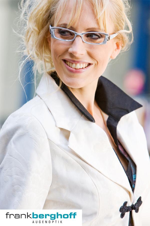brillenmodel Elischeba Wilde