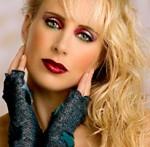 makeup elischeba