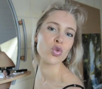 Elischeba_Makeup-Tutorial