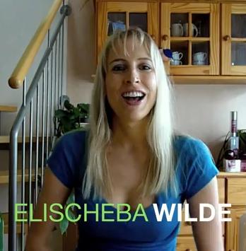 Elischeba_Ellfiore