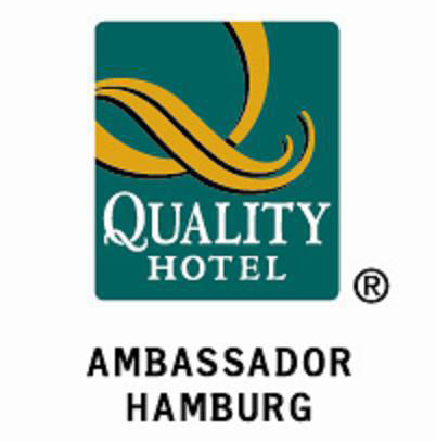 Logo-Hotel-Ambassador-Hamburg