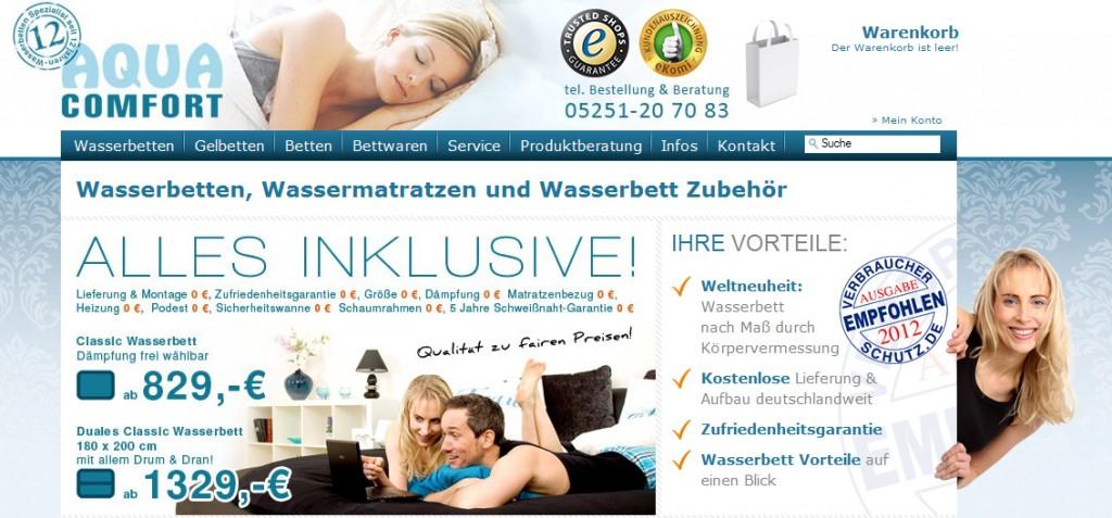 AC-Website_Home