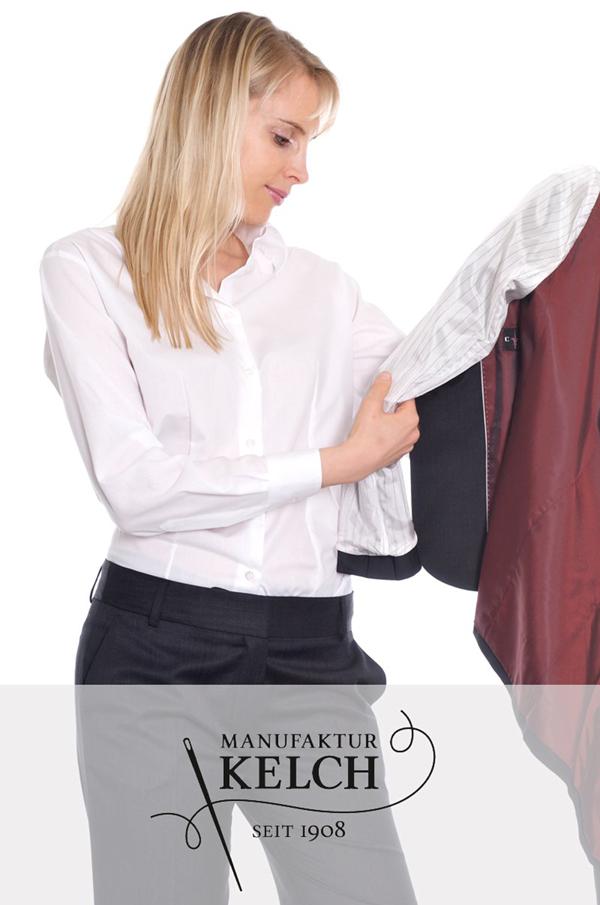 Elischeba_ManufakturKelch_1_300dpi_600