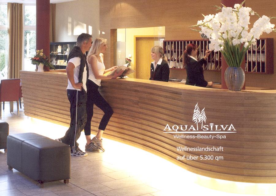 hotel_werbung_900