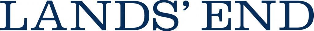 LE_Logo-2012