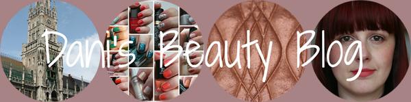 Danis_Beautyblog
