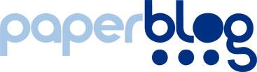 Logo_Paperblog