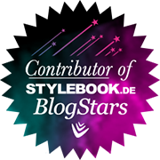 stylebook-color-badge-180