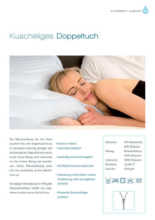 AC-Katalog 54_900