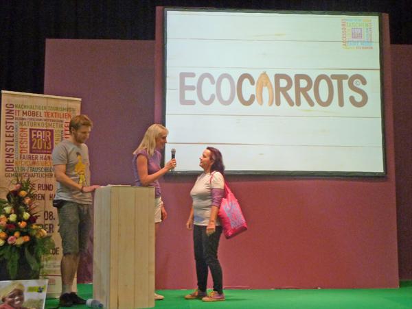 ecocarots