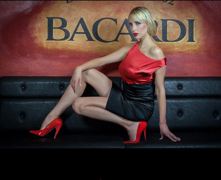 Elischeba_Bacardi_9_900