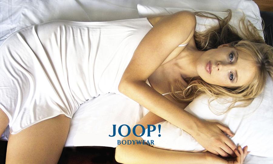 Joop-Bodywear-Hauskatalog_2_300dpi_900