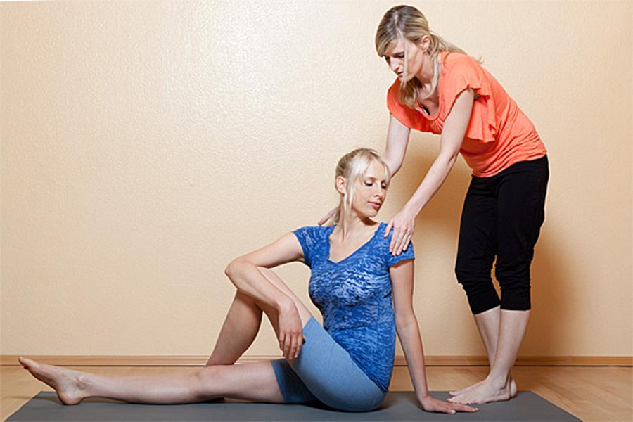 yoga_900