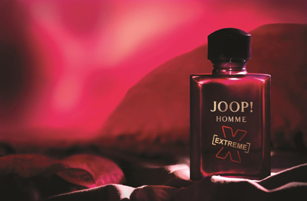 JOOP-HOMME-EXTREME_Bottle_2_600x393