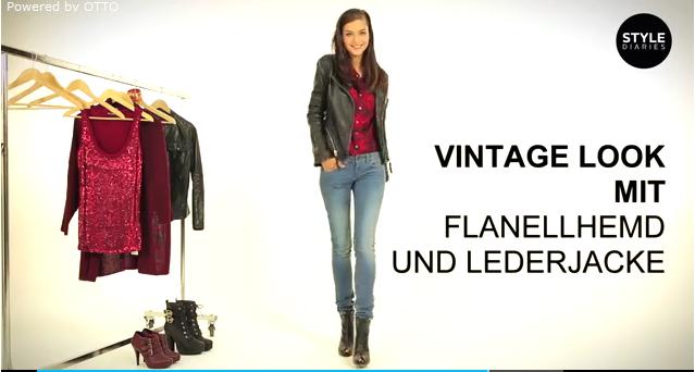 OTTO-Vintage-Look_1