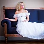 Braut Elischeba
