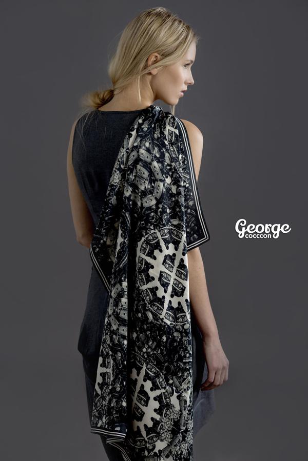 02_George_cocccon_600x899