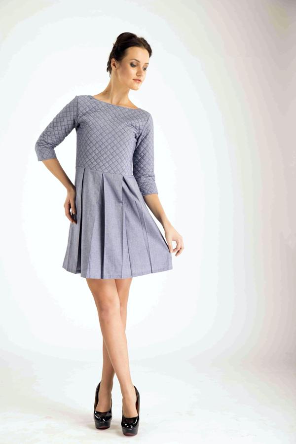 B92A7098-Dress_600x900