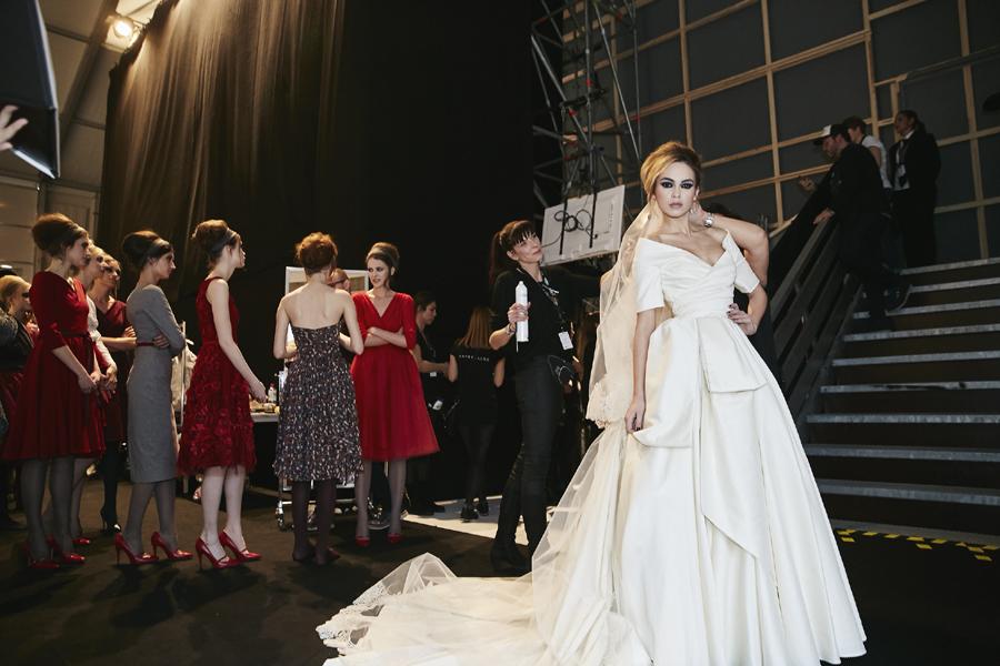 Backstage-Foto-Nicholas-Beutler_900x600