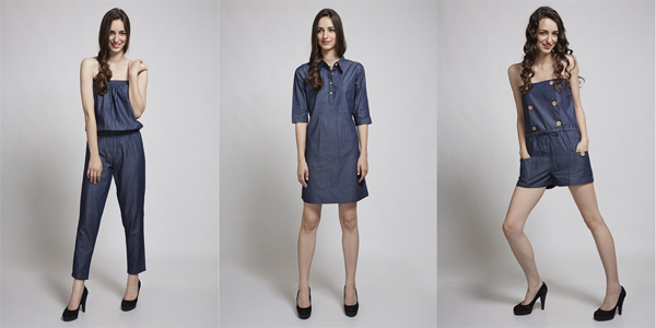 Casual_Blues_600x300