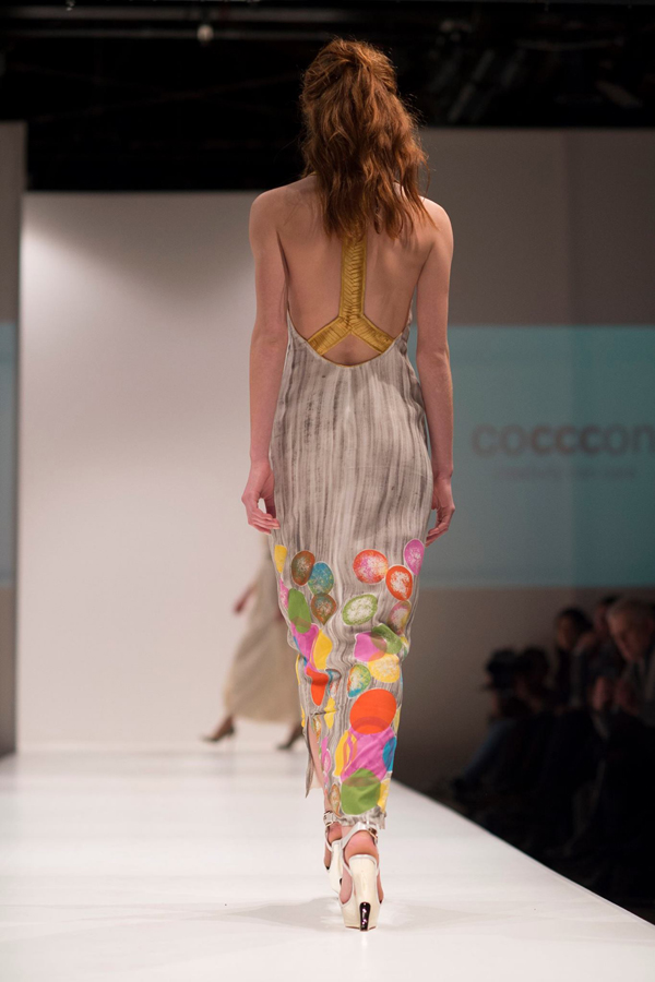 Cocccon-2015-GREENshowroom