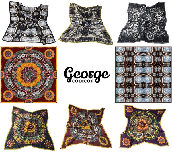 George_Cocccon_600x533