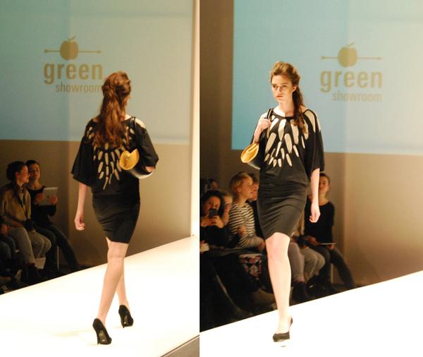 Greenshowroom
