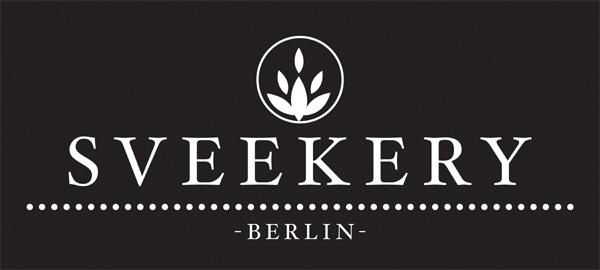 Logo-Sveekery_600x270