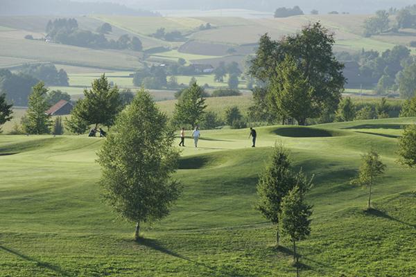 Golfplatz_Brunnwies-4