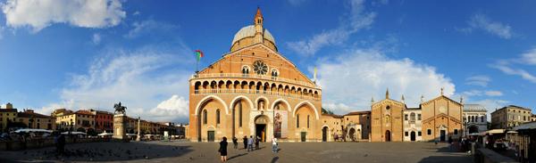 p12-basilica-santo-antonio-padova