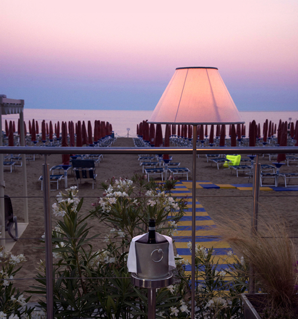 terrazza-e-colazioni-12-vidimiramare