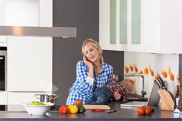 tipps gegen stress und gesundheitskur in italien elischebas beautyblog. Black Bedroom Furniture Sets. Home Design Ideas