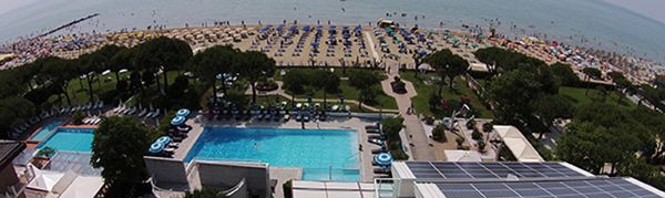 strand-ermitage-2_600x179